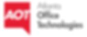 Rev AOT Logo RGB_HR.png