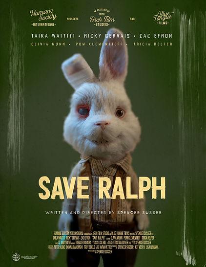 Save_Ralph_Poster_Full.jpg