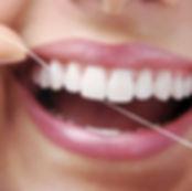fio-dental.jpg