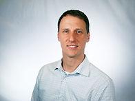 Dr. Sean T. Bradley