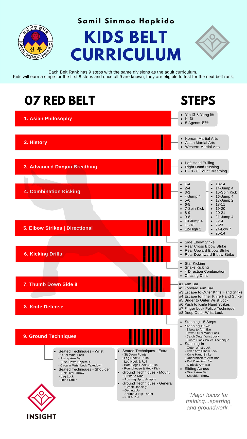07 RED BELT .png