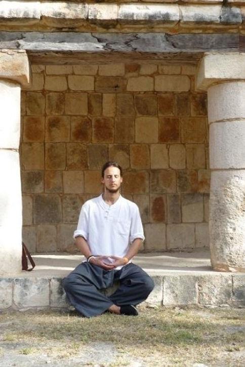 Sean_Meditation_pic.jpg