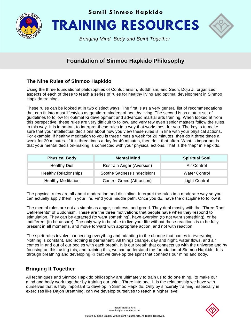1HP-00-Philosophy Basics.png