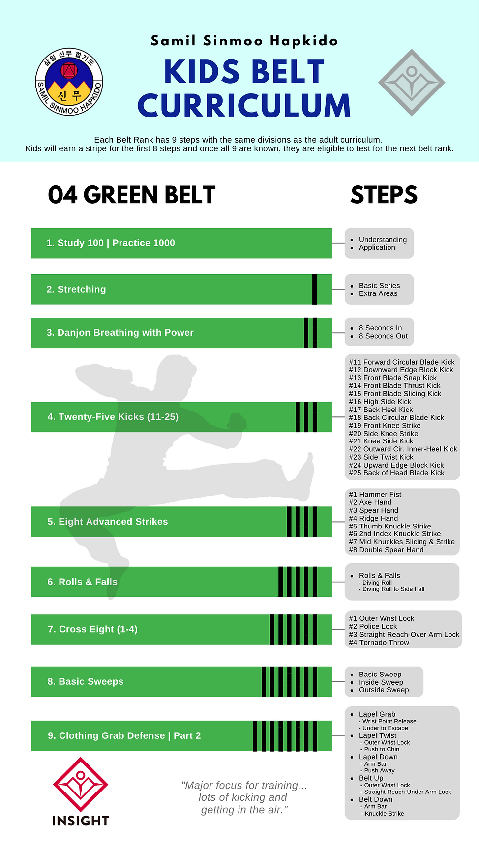 04 GREEN BELT .png