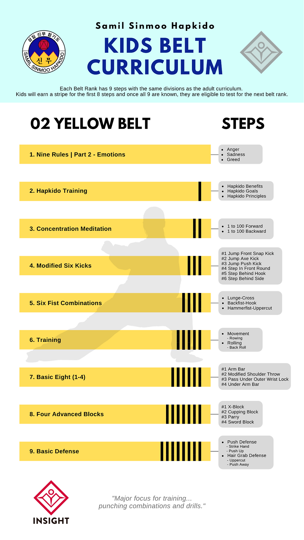 02 YELLOW BELT .png