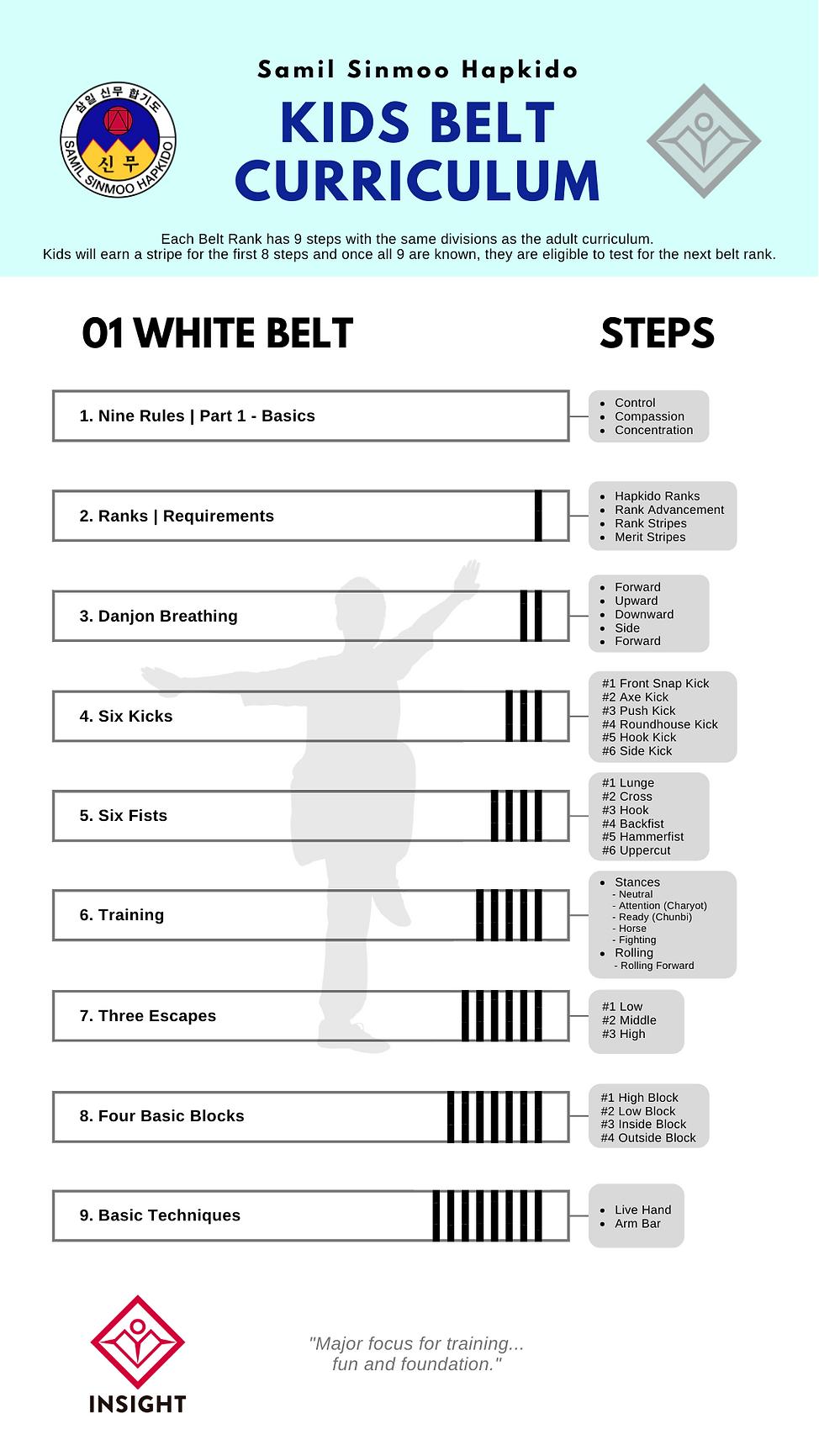 01 WHITE BELT .png