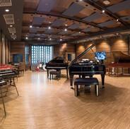 Studio Bell 5.jpg