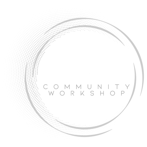 Sharpen-Community-Workshop-Logo-WHITE.pn