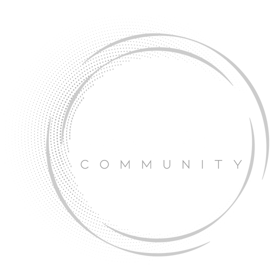 Sharpen-Community-Logo-WHITE.png