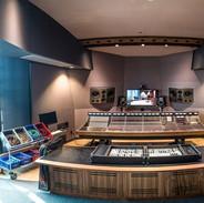 Studio Bell 6.jpg