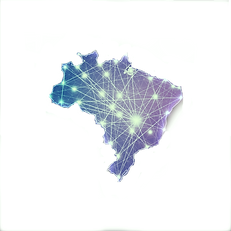 brazil-connectivity-map-outline-with-sta