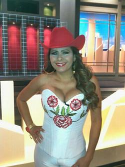 Carmen Jara