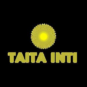 Midnight Blue Yellow Sun Travel Logo 3.P
