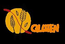 Logo_UtenGluten_orig.png