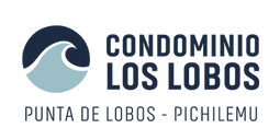 Logo_los_lobos_pichilemu.png