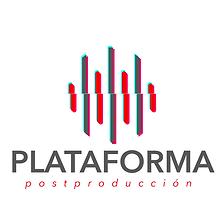 plataforma_logo.png
