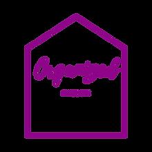 Organized_Logo (7).png