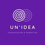 Un'idea logos (8).png