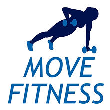 logo-movefitnes-1.jpg