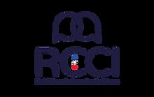 rcci-2 (1).png