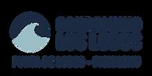 Logo_los_lobos_pichilemu (2).png