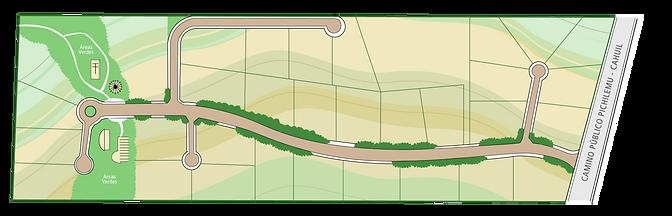 Mapa_los_lobos_pichilemu.png