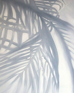 Palm Shadow_InPixio.png