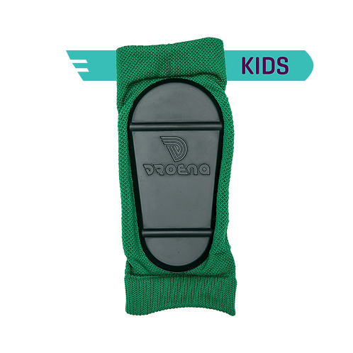 Caneleira Kids - Verde
