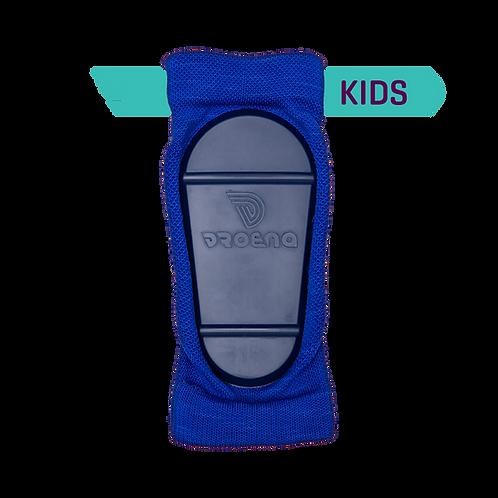 Caneleira Kids - Azul