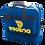Thumbnail: Saco de Treino Droena