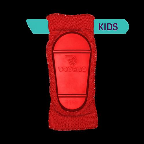 Caneleira Kids - Vermelha