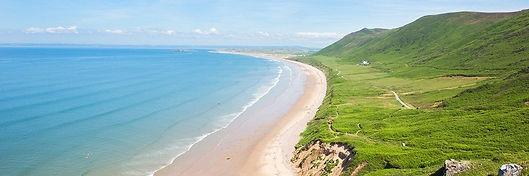 Rhossili-bay_gower-peninsula.jpg