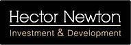 Hector Newton Logo Small.jpg