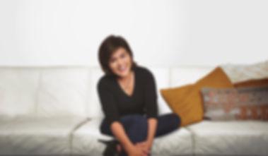 lina-sofa-02.jpg