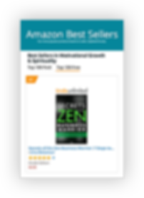 amazon best sellers 2.png