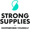 Strong Supplies