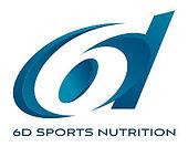 6D Sport Nutrition