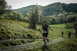 Trail du Grand Balon 2018