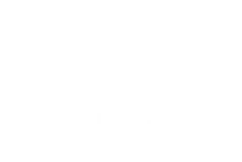 NeverNotMoving_W.png