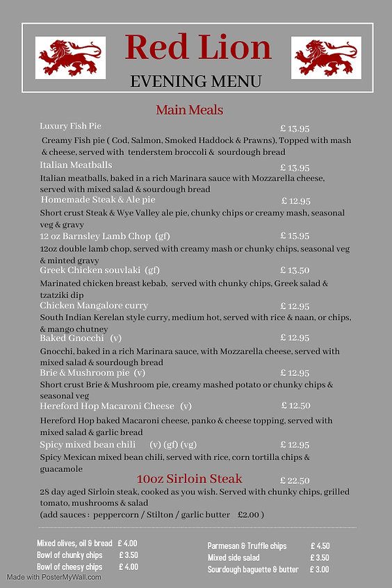 Copy of menu autumn 2021 page2 - Made with PosterMyWall (4).jpg