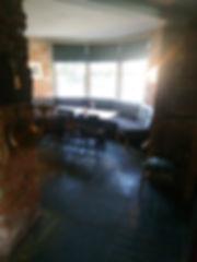 IMG_20190221_133716.jpg