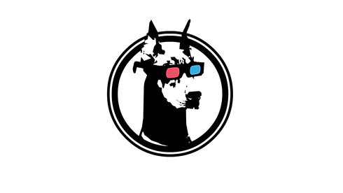 Vector_logo_InCircle_0007.png