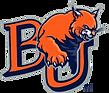 Baker_University_Wildcats_logo.png