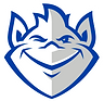 1200px-Saint_Louis_Billikens_logo.svg.pn