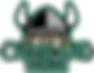 Cleveland_State_Vikings_logo.svg.png