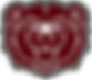 Missouri_State_Athletics_logo.svg.png