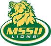 missouri-southern-state-u-logo.jpg