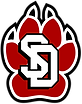 South_Dakota_Coyotes_logo.svg.png