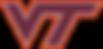 1280px-Virginia_Tech_Hokies_logo.svg.png