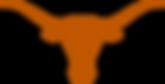 1200px-Texas_Longhorns_logo.svg.png